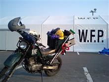 N蔵さんのDF200E メイン画像