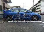 その他 自転車