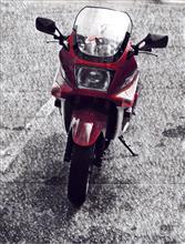 たかパパ♪さんのZX-10 左サイド画像