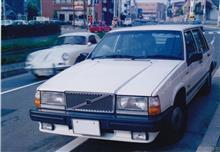 DigitalTaisakiさんの740 (セダン) メイン画像