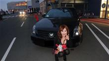 キャデニャン☆さんのDTS メイン画像
