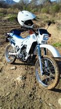D・R・TさんのMTX50R メイン画像
