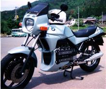 K75CさんのKシリーズ メイン画像