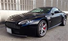 hirogt3さんのV8_VANTAGE_COUPE