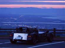 Toshi867さんのスーパーセブン スーパーライト R440 メイン画像
