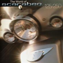 scarabeoさんのスカラベオ250 メイン画像