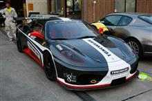 FerrariChallengeさんのF430チャレンジ メイン画像