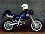 ホンダ AX-1
