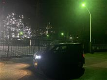 mayuhinaさんの愛車:スズキ ワゴンRスティングレー