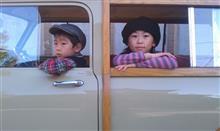 Nishiさんのミニ カントリーマン MKII インテリア画像
