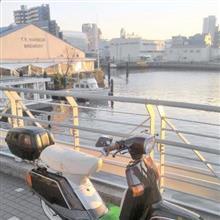 syuuty東小路さんのベルーガ80D メイン画像