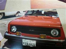 39ちゃんさんの128 Rally メイン画像