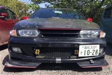HITOTSUYAさんの愛車:日産 パルサーセリエ