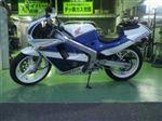 翔@峠道.comさんの愛車:ホンダ CBR250R