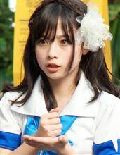 ともポル@沖縄GTIさんのパコパコ3800 メイン画像