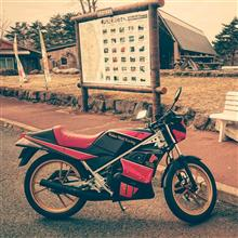taku-jiroさんのRG50Γ メイン画像