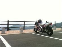 ぴぽぷぷさんのTZR125RR メイン画像