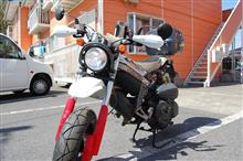 ゆゆガレージさんのストリートマジック50 メイン画像