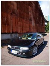 Toshi@rover600さんの600シリーズ メイン画像