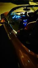 ノア派さんのZ3 ロードスター インテリア画像