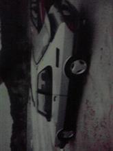 ジシュウさんの900 クーペ メイン画像