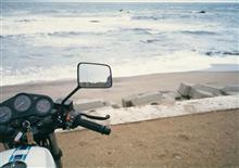 STELLA-1962さんのGF250 メイン画像