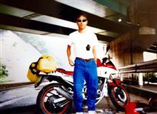 hirakasaさんのFZ250 Phazer (フェーザー) メイン画像
