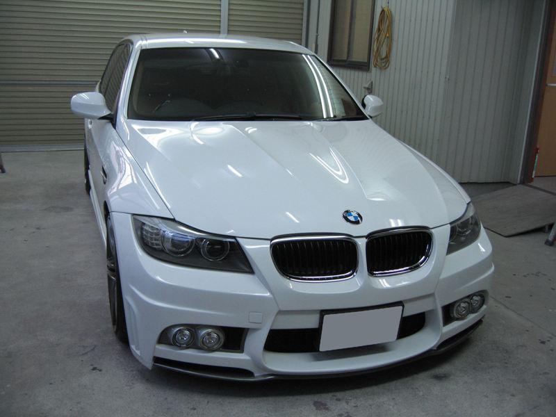 BMW その他