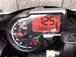 アプリリア RS4 125