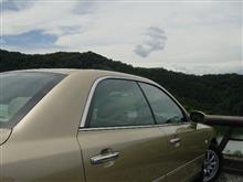 leaf_miharunoさんのXG 左サイド画像