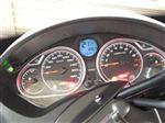 ホンダ シルバーウイングGT<600>ABS