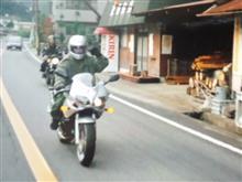 †蒼月†さんのSV400/S 左サイド画像
