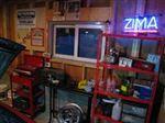 その他 My Garage