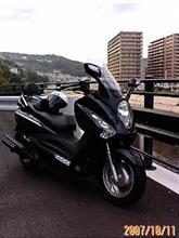 yoshinoyaさんのRV250 メイン画像