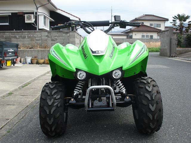 ryo-D5さんのKFX50