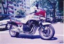 黒いTCさんのGSX1150EF メイン画像