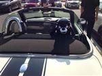 ミニ MINI Roadster