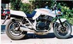 スズキ GSX1100S KATANA (カタナ)