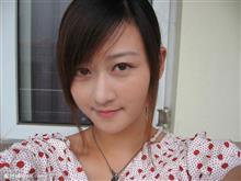 renmingbiさんのCLK63 ブラックシリーズ メイン画像