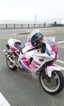 dai-yzf750さんのYZF750SP メイン画像