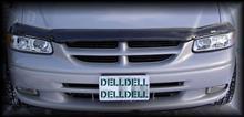 DELLDELLさんのボイジャー メイン画像