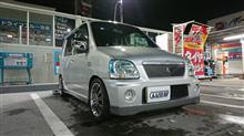 takeda-companyさんのTOPPO_BJ