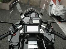 なおパパ_札幌さんのR1200ST 左サイド画像