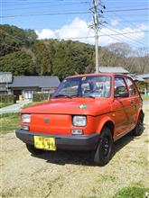 nabemitsuさんの126 メイン画像