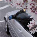 KSK_deruwosuさんの愛車:BMW 3シリーズ セダン
