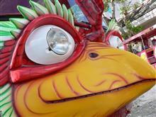 dragon.masaさんのシビリアンバス メイン画像