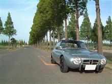 maitaroさんのS800 メイン画像