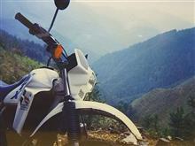 chabdaiさんのMTX50R 左サイド画像