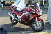aka_Mk-2さんのRF900R メイン画像