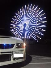 いぶありーさんの愛車:三菱 ランサーエボリューションIX